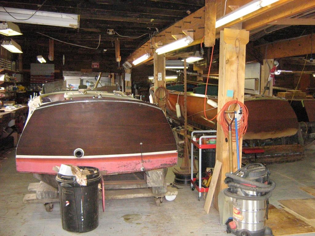 Boat shop ontario ca zip