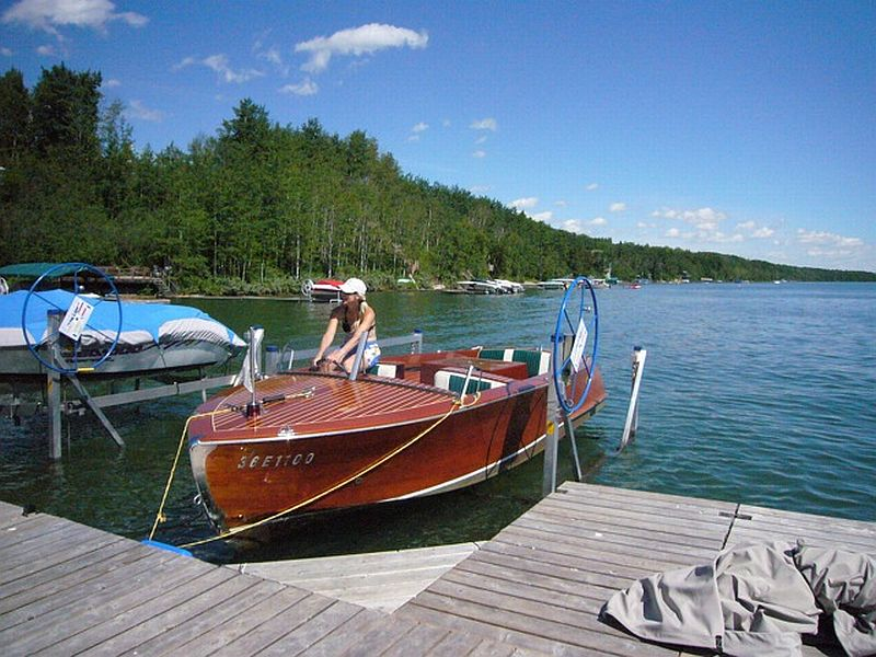 Antique boats for sale ny form