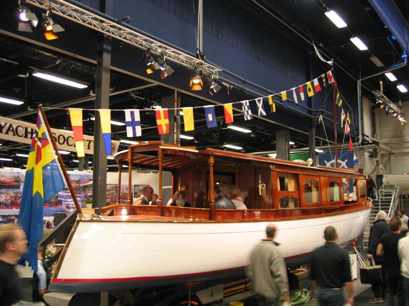 Boat loans rochester ny