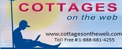 Cottages on the Web