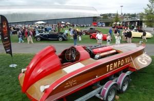 Tempo-VI-boat