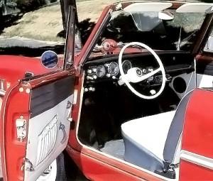 1961-1968-amphicar-3b
