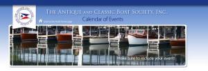 Manotick Boat Show