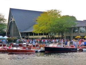 lake geneva boat show