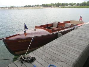 pb570-1