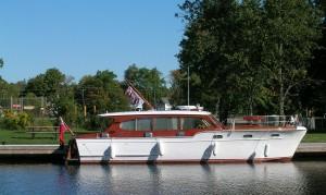 pb473-starboard side