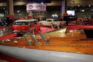 Cigar Boat-1