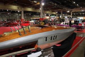 Cigar Boat 2