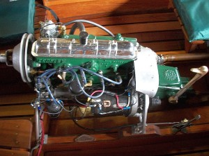 pb576-5