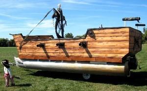 pontoon wood-6