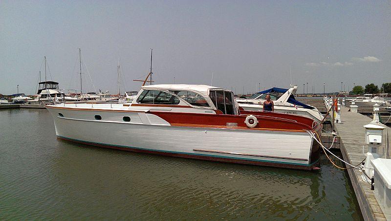 Matthews cruiser-3