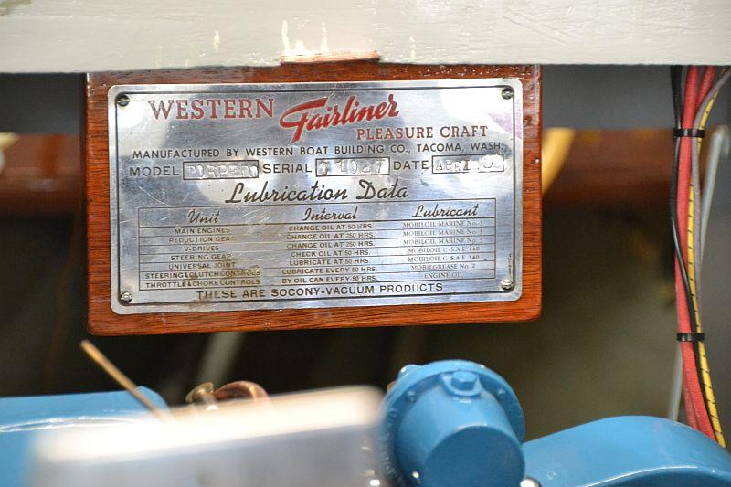 Western Fairliner-1
