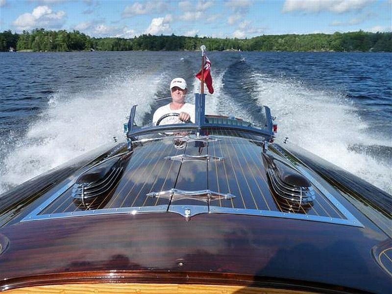 gentleman's racer pb418-6