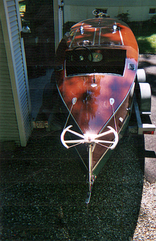 pb506-1