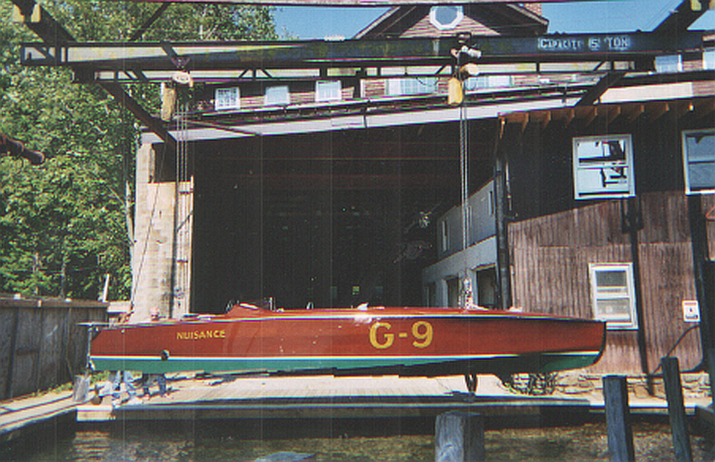 pb506-3