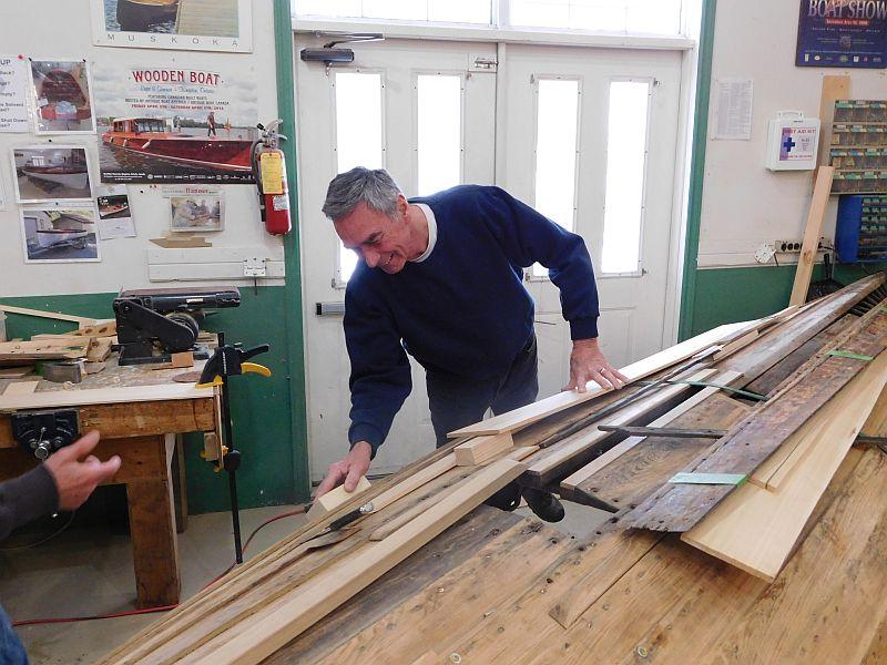 Gravenhurst Boat Shop 3 - Copy