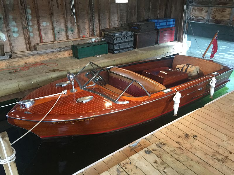 92+ Classic Wooden Speed Boats - With Many Thanks To The Wooden, Classic Wooden Boat Plans About ...