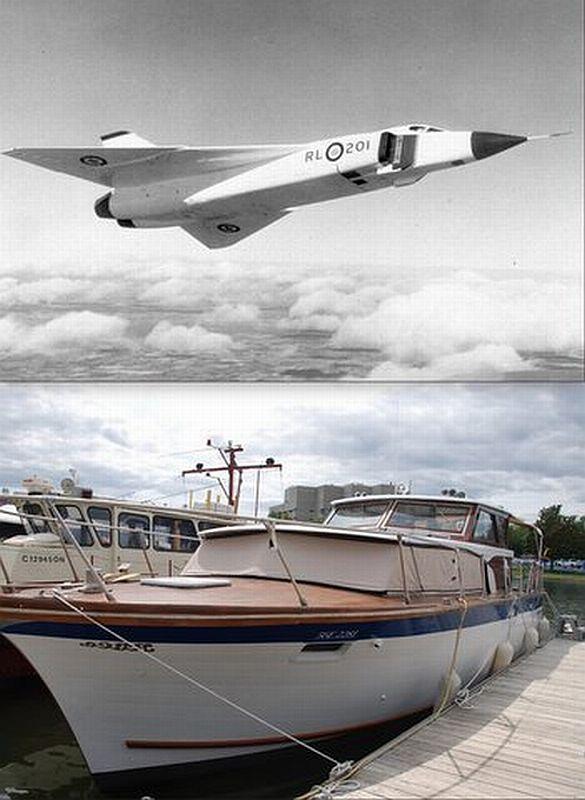 Aluminum hull cabin cruiser for sale port carling boats for Aluminum boat with cabin for sale