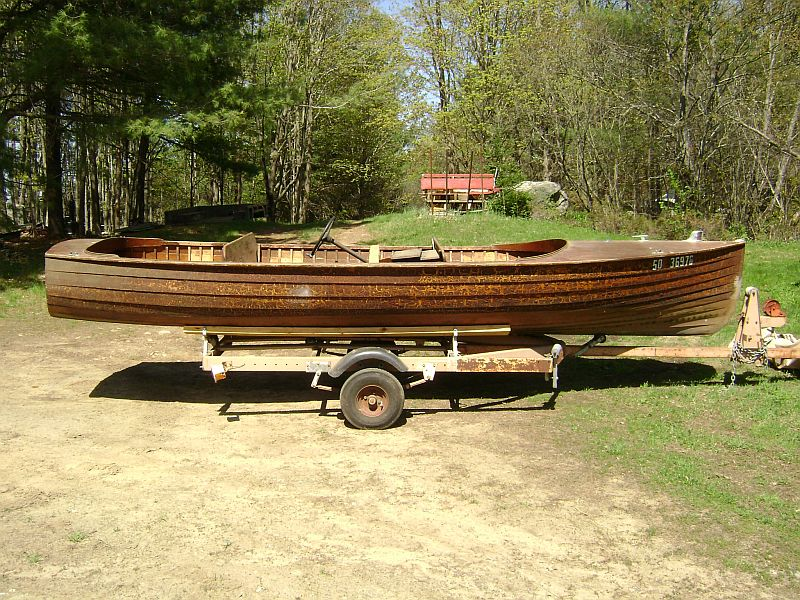 Antique Boats For Sale Port Carling Boats Antique Classic