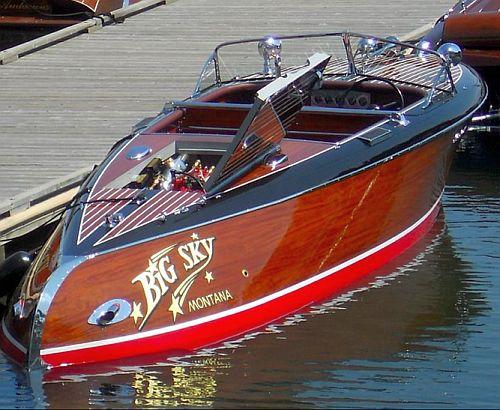 Torpedo 1