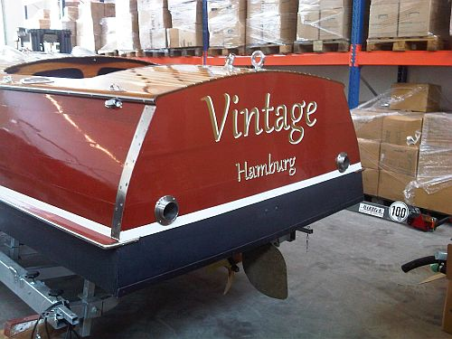 Wooden Boats Port Carling Boats Antique Classic Wooden Boats