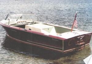 Classic Century Resorter