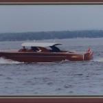 boat-150x150