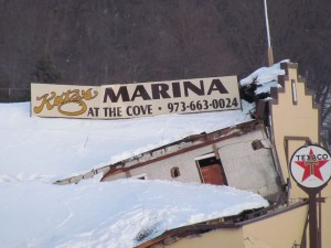 katz marina4