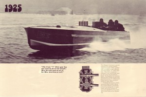 miss america boat 1