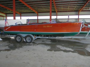 pb571-1