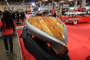 Cigar Boat 3