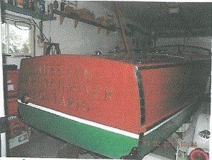 pb581-8