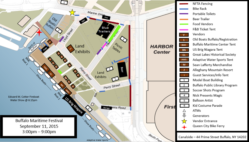 9.11.15_Maritime Festival Layout
