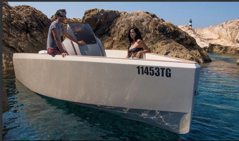 Clipboard01new boat 3