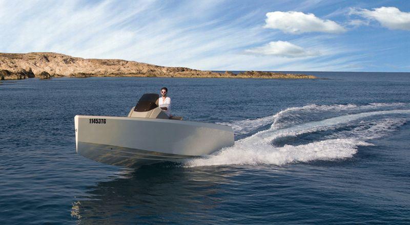new boat 4