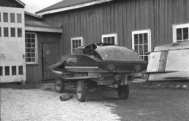 Delta-6