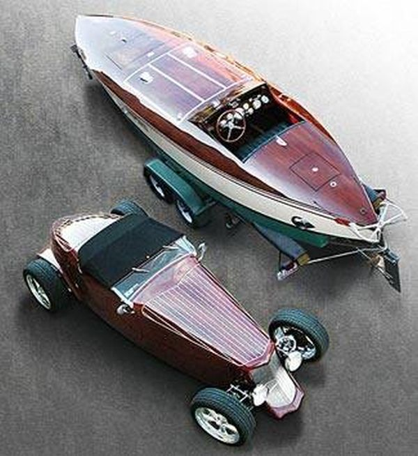 Boat tail speedster-1