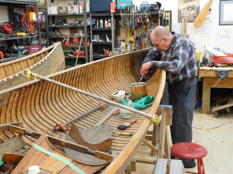Gravenhurst Boat Shop 4 - Copy