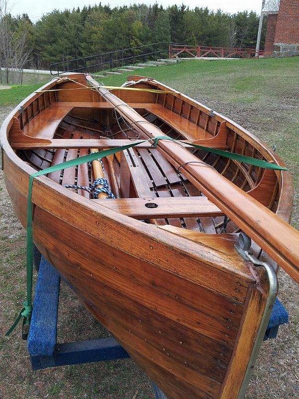 Catboat-1