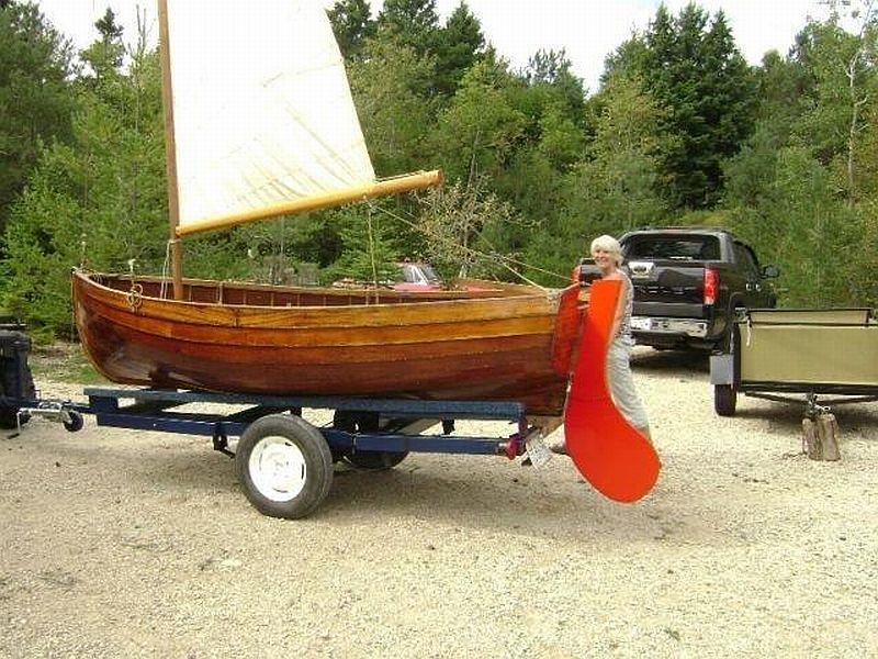 Catboat-2