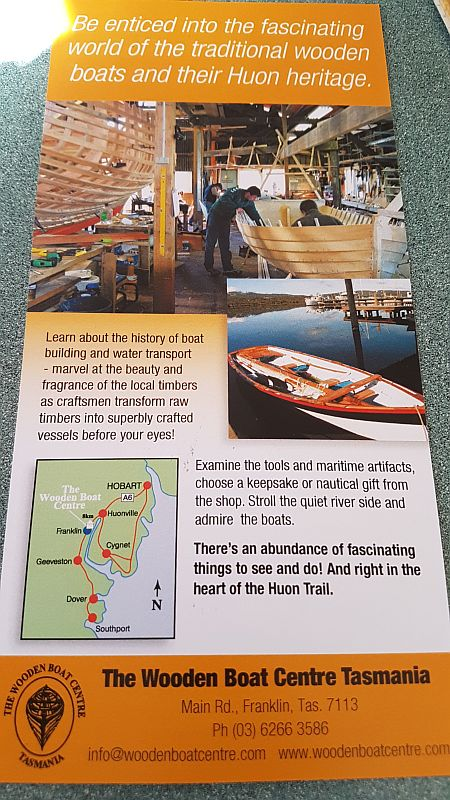 Archives For March 2018 Port Carling Boats Antique Classic